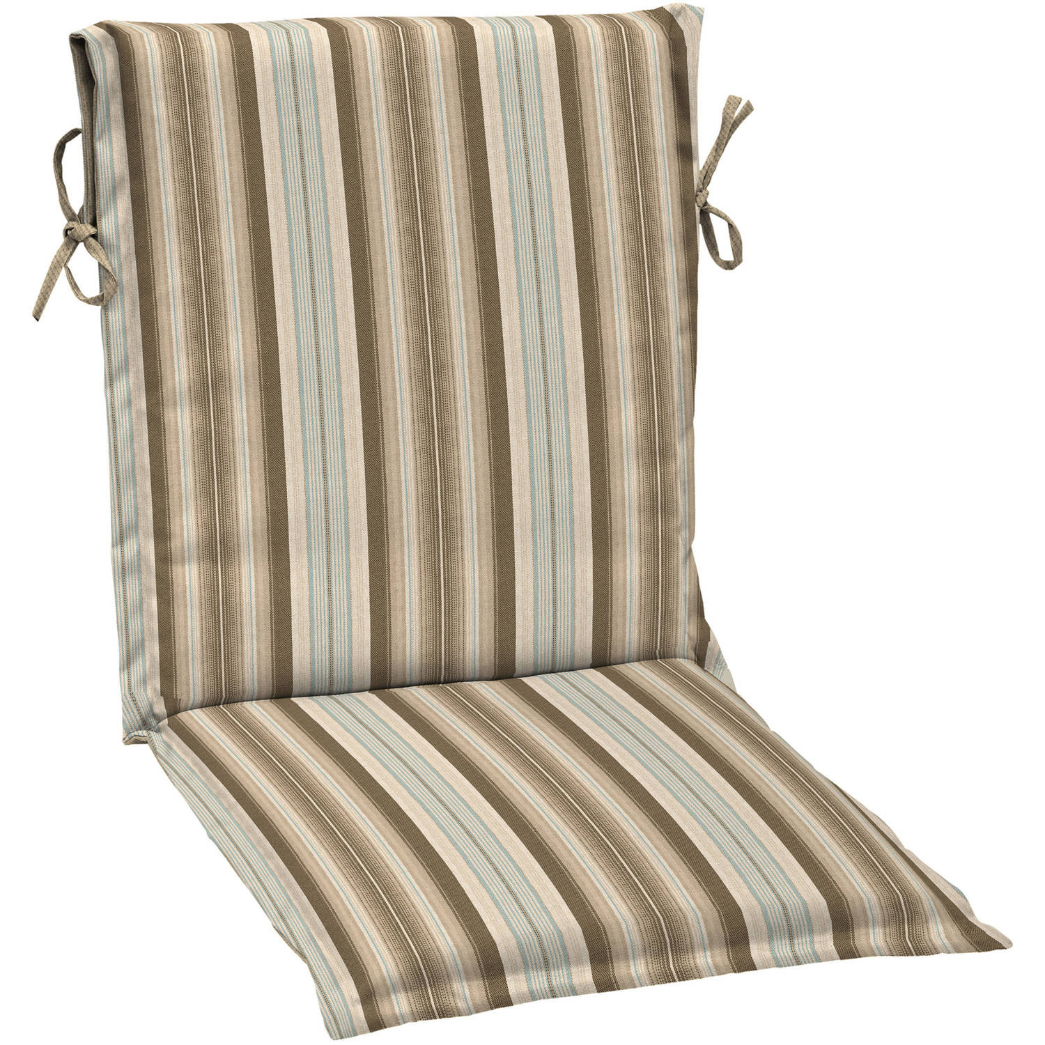 Best ideas about Outside Chair Cushions . Save or Pin Outdoor Chair Cushions Walmart Now.