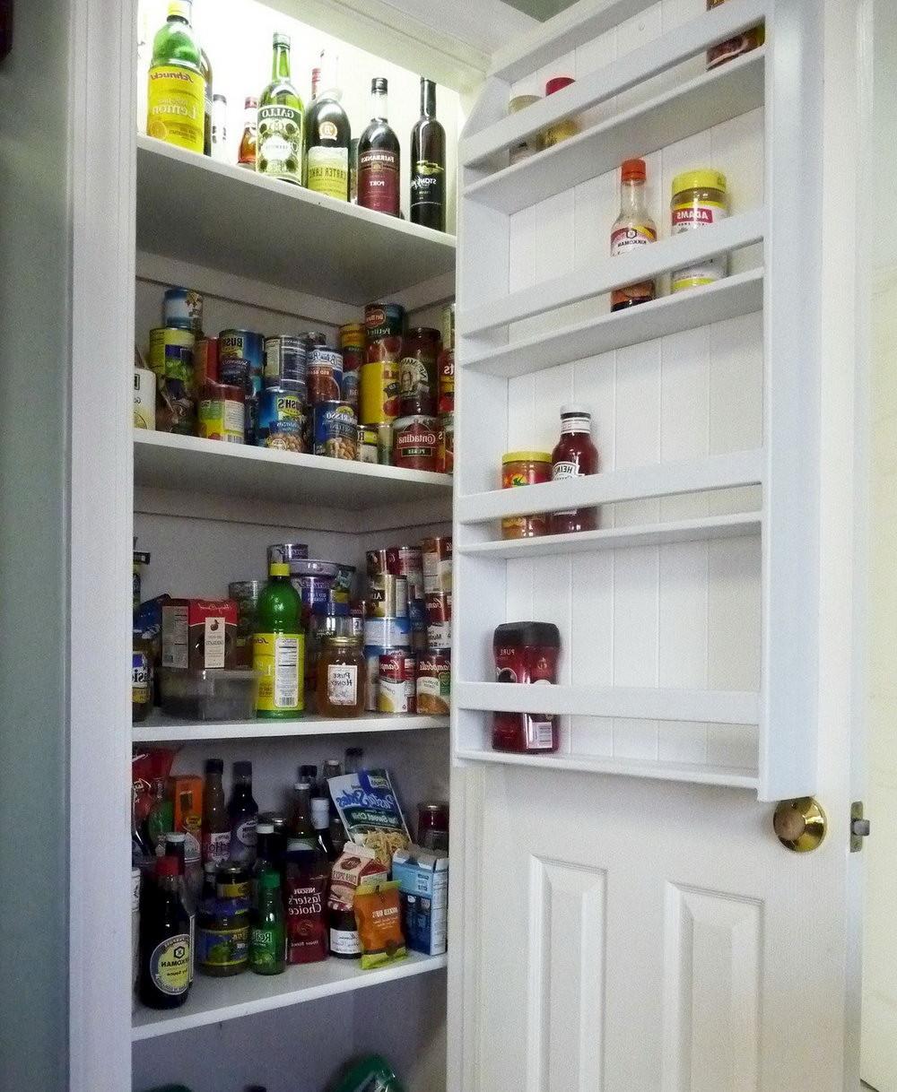 Best ideas about Over The Door Pantry Organizer . Save or Pin Walmart Door & Bathroom Vanity Organizer Walmart Now.