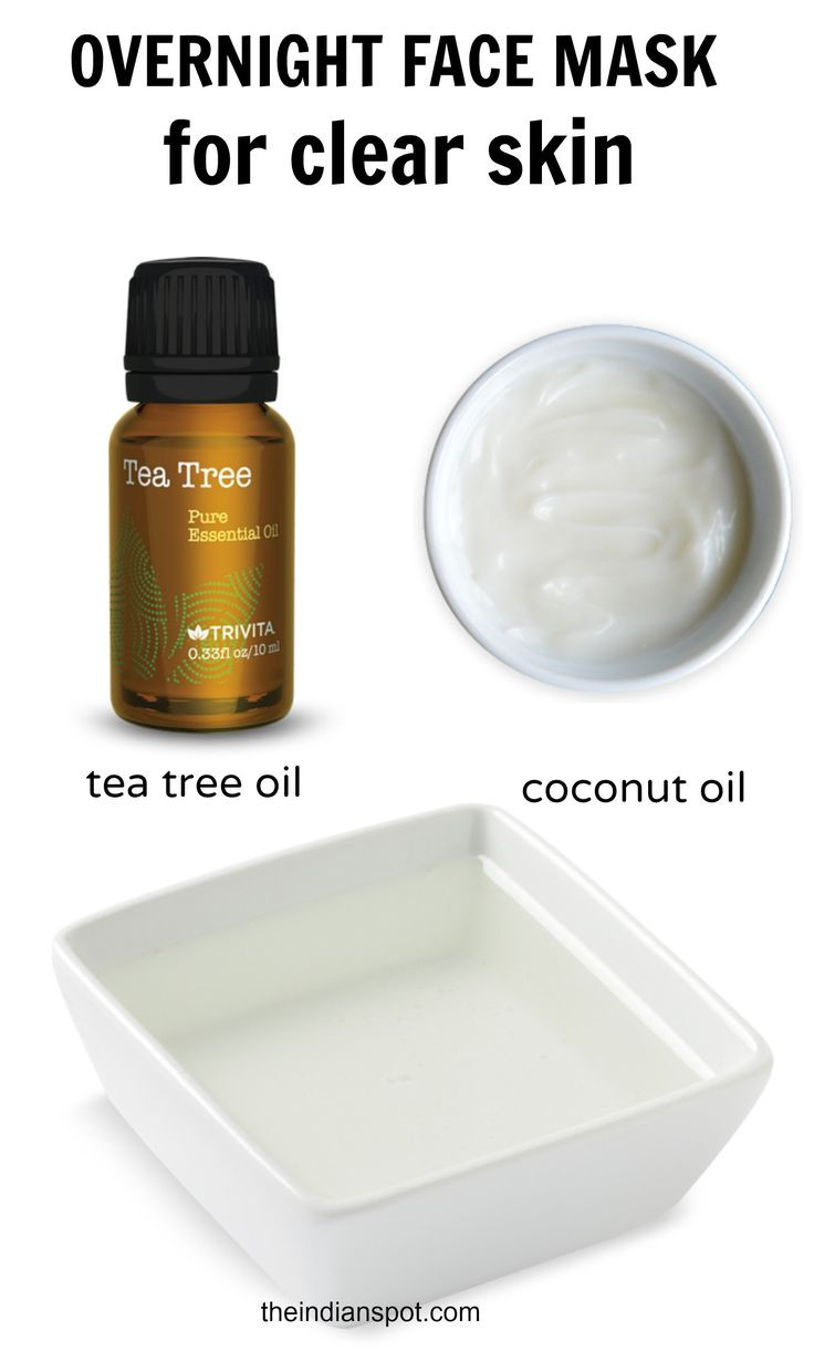 Best ideas about Overnight Face Mask DIY . Save or Pin 499 best skin care images on Pinterest Now.