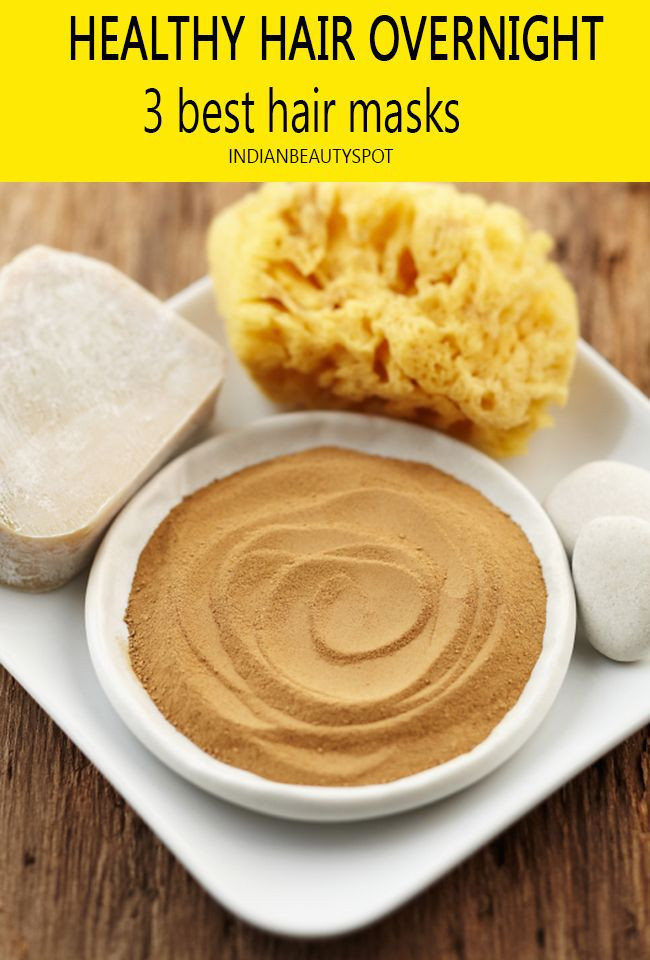 Best ideas about Overnight Face Mask DIY . Save or Pin 17 Best images about Homemade DIY Hair Care Tips on Now.