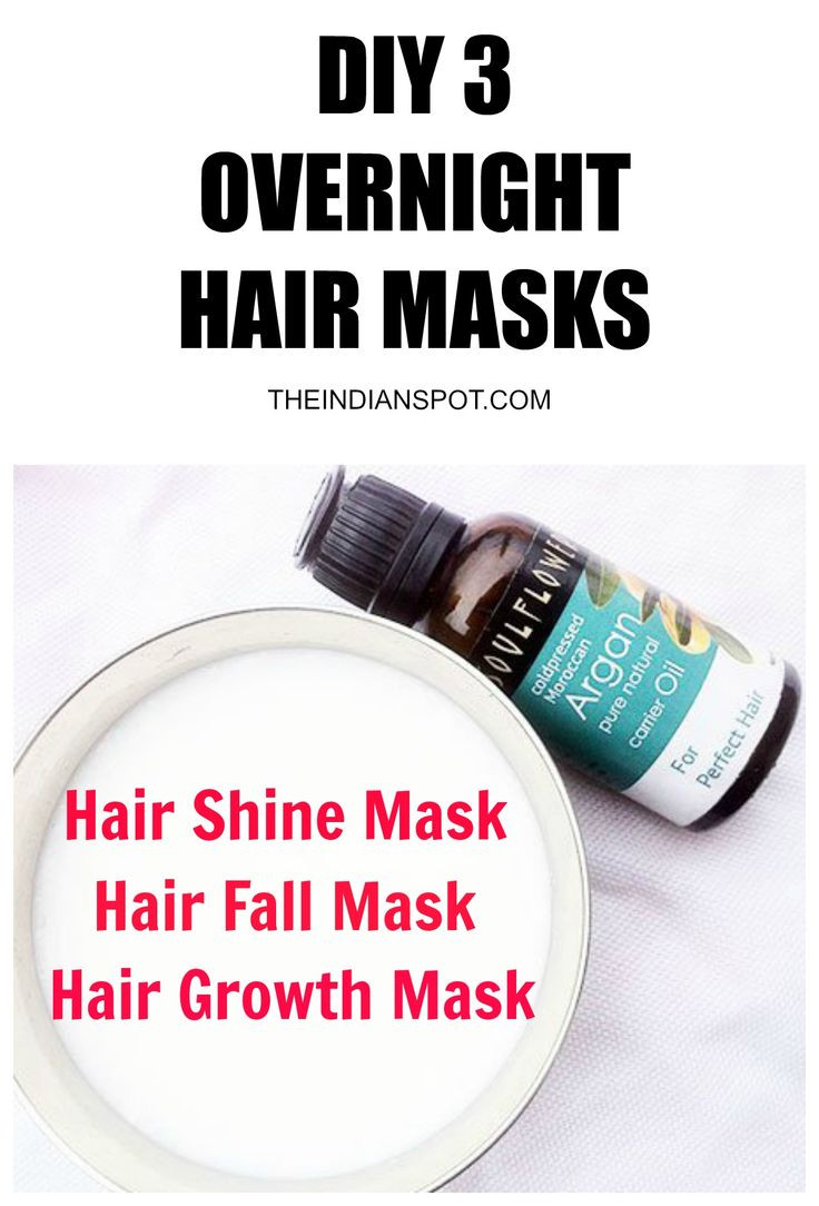 Best ideas about Overnight Face Mask DIY . Save or Pin 17 Best ideas about Overnight Hair Mask on Pinterest Now.