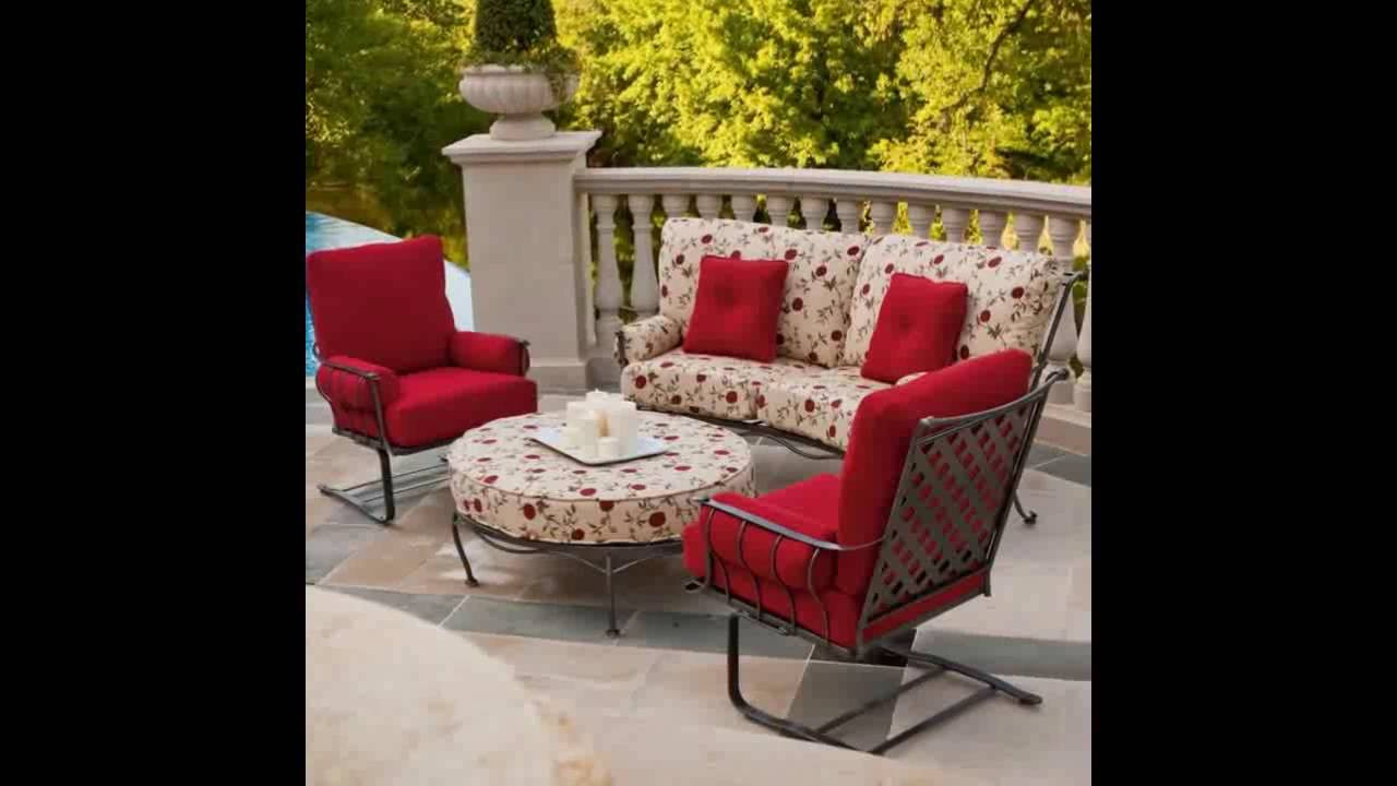 Best ideas about Overstock Patio Furniture . Save or Pin Overstock Furniture Now.