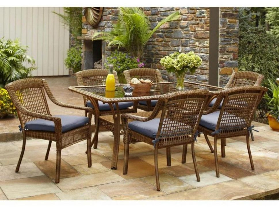 Best ideas about Overstock Patio Furniture . Save or Pin Overstock outdoor patio furniture theradmommy Now.
