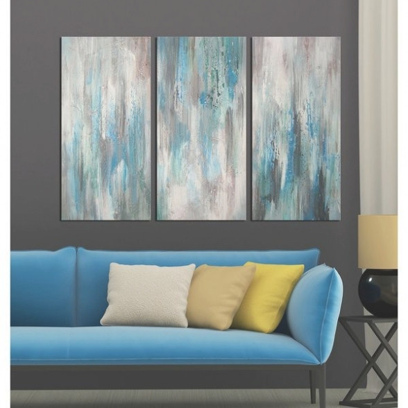 Best ideas about Overstock Wall Art . Save or Pin 32 Ideas of Overstock Wall Art Now.