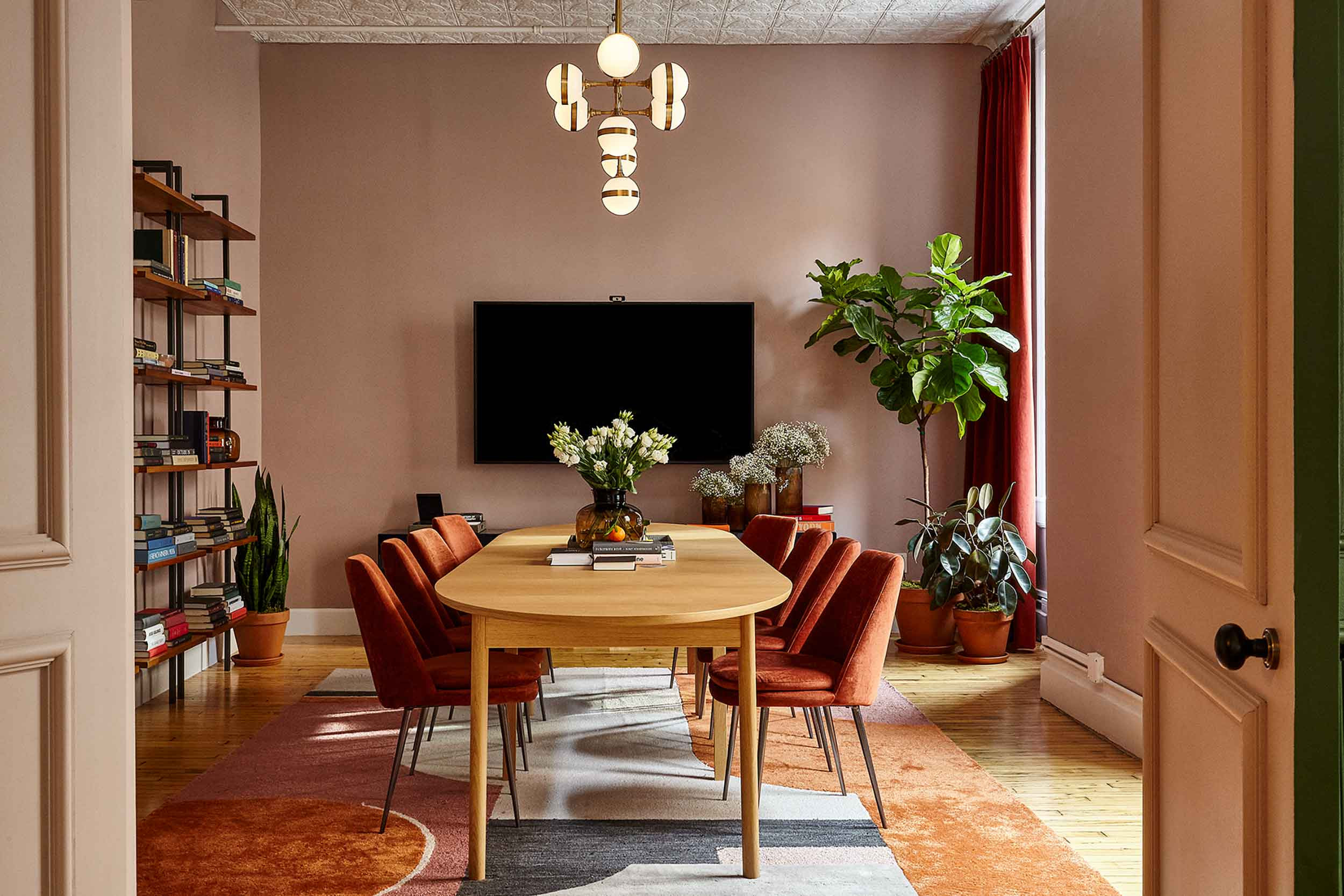 Best ideas about Paint Colors For 2019 . Save or Pin 2019 Paint Color Trends Emily Henderson Now.
