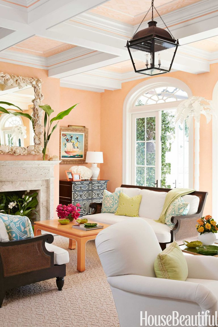 Best ideas about Paint Colors For Family Room . Save or Pin 15 Best Living Room Color Ideas Paint Colors for Living Now.