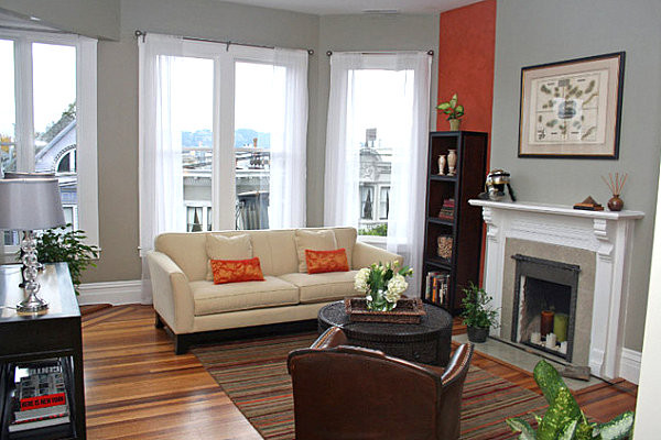 Best ideas about Paint Colors For Family Room . Save or Pin How to Choose Paint Colors and Strategies Now.