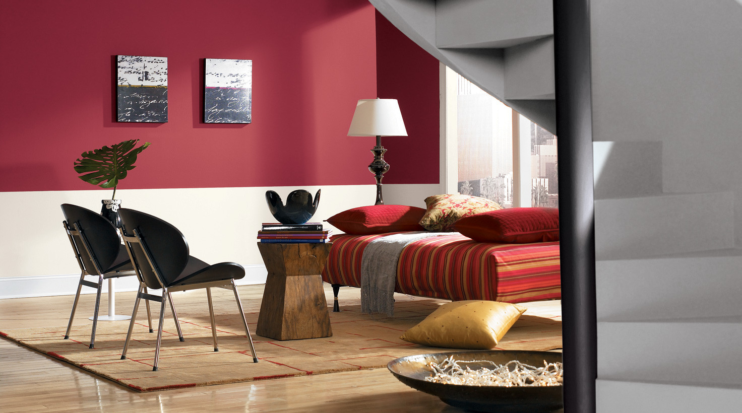 Best ideas about Paint Colors For Family Room . Save or Pin Living Room Paint Color Ideas Now.