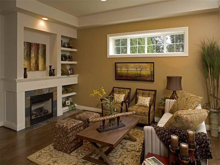 Best ideas about Paint Colors For Family Room . Save or Pin paint ideas for a formal living room Now.