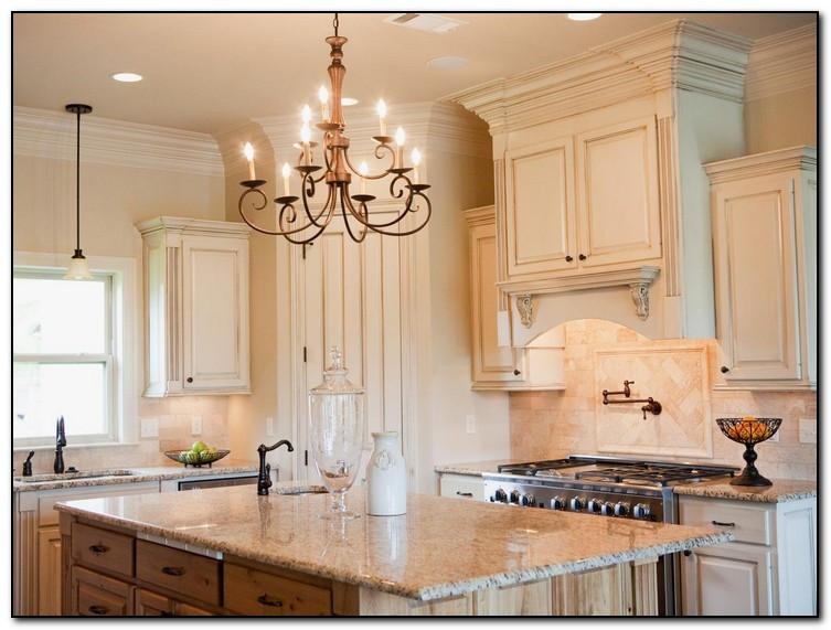 Best ideas about Paint Colors For Kitchen . Save or Pin Paint Color Ideas for Your Kitchen Now.
