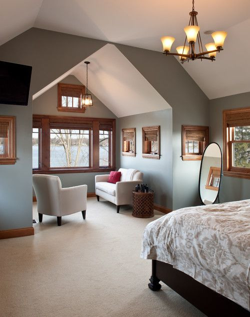 Best ideas about Paint Colors With Oak Trim . Save or Pin 25 best ideas about Oak Trim on Pinterest Now.
