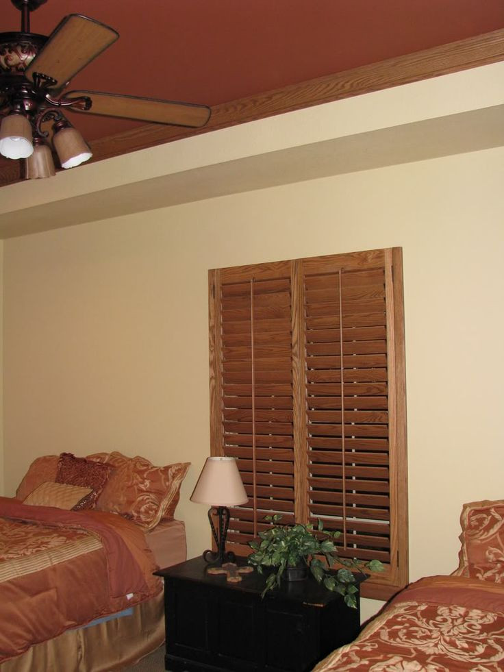 Best ideas about Paint Colors With Oak Trim . Save or Pin 29 best oak trim can work images on Pinterest Now.