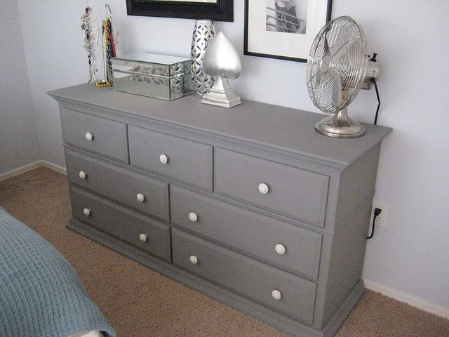 Best ideas about Painted Bedroom Furniture Ideas . Save or Pin 29 Outstanding Paint Colors to Paint Your Furniture Now.