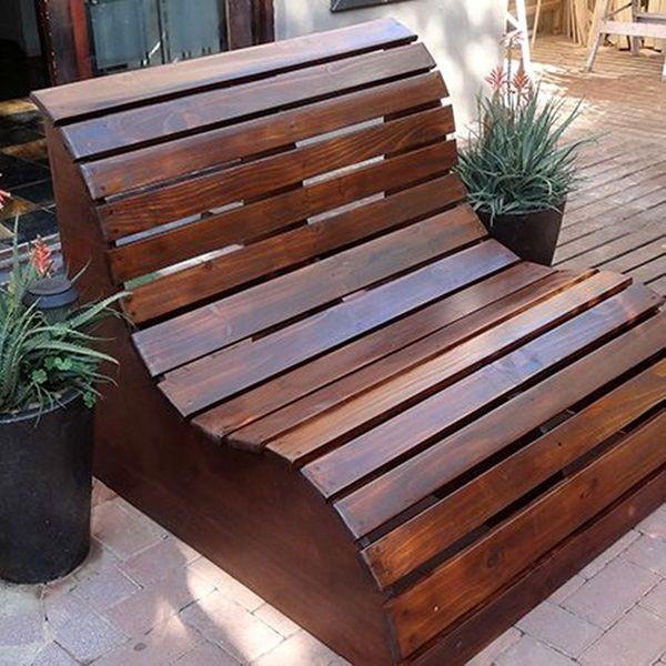Best ideas about Pallet Furniture Ideas . Save or Pin 25 best ideas about Pallet Furniture on Pinterest Now.