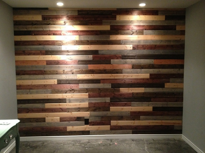Best ideas about Pallet Wall Art . Save or Pin Pallet Wall Art Ideas Now.