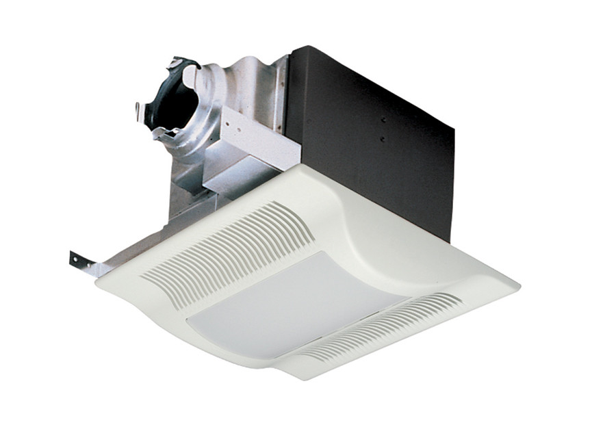 Best ideas about Panasonic Bathroom Fan . Save or Pin Fresh Interior Top of Panasonic Bathroom Fans With Light Now.