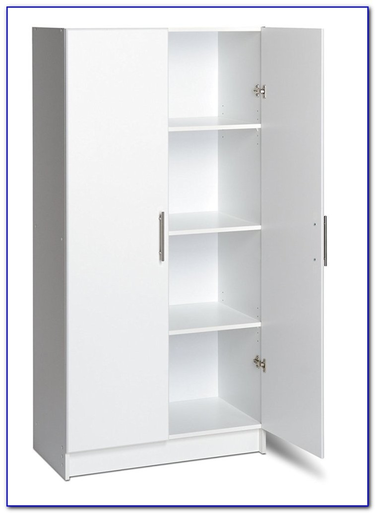 Best ideas about Pantry Cabinet Home Depot . Save or Pin Freestanding Pantry Cabinet Home Depot Cabinet Home Now.
