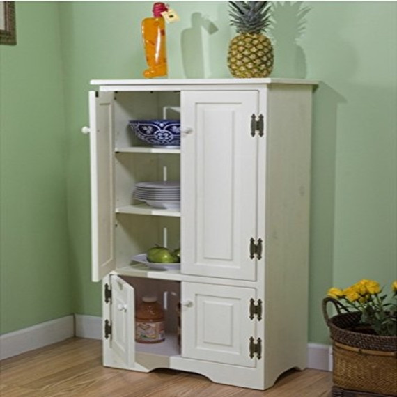 Best ideas about Pantry Cabinet Home Depot . Save or Pin Where to laundry room cabinets home depot kitchen Now.