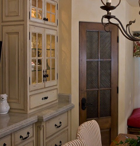 Best ideas about Pantry Door Ideas . Save or Pin Unique Pantry Doors Now.