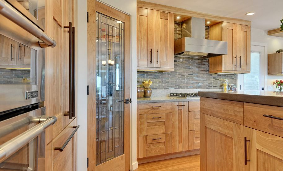 Best ideas about Pantry Doors Lowes . Save or Pin Pantry Door & DIY Farmhouse Pantry Door Now.