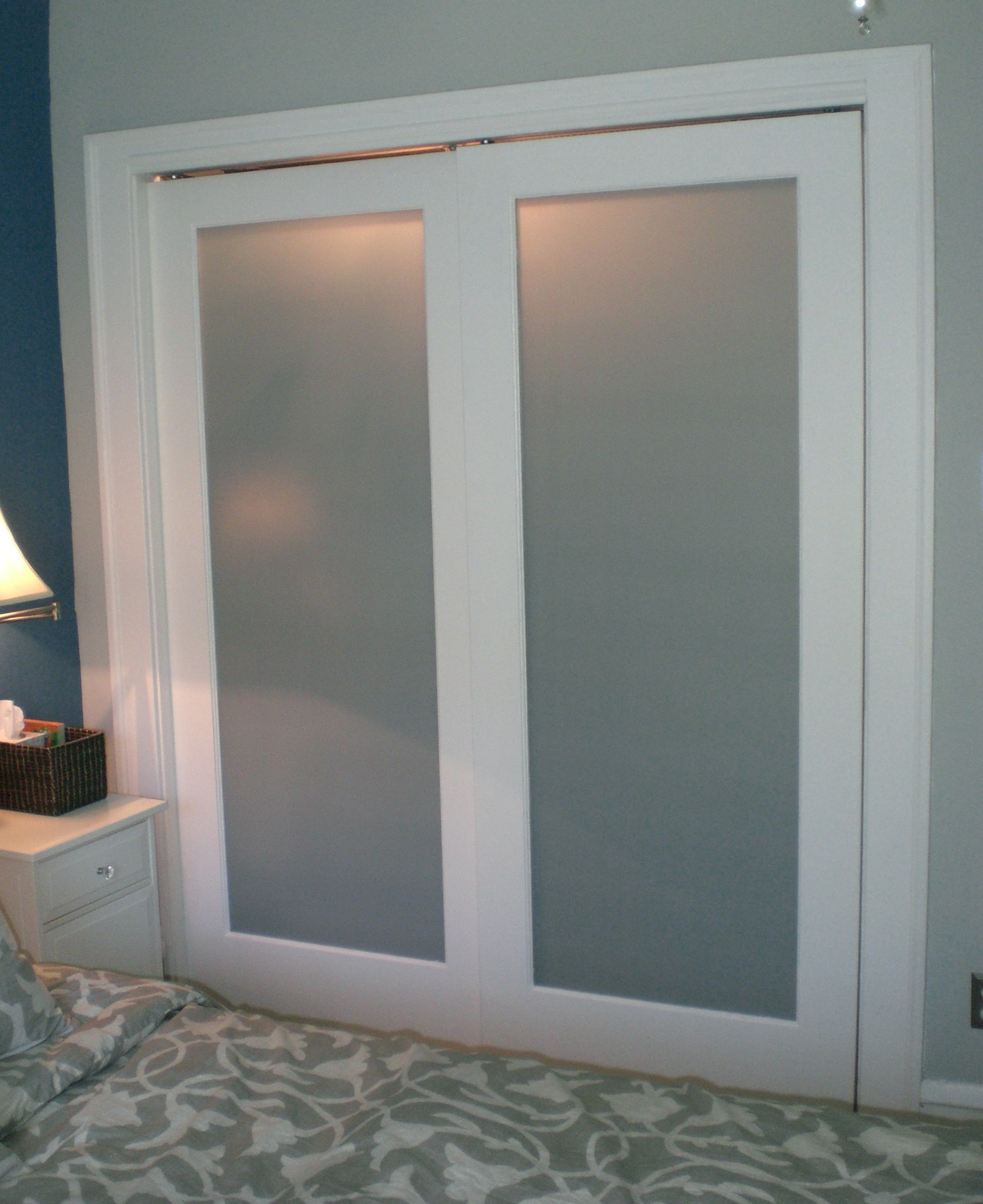 Best ideas about Pantry Doors Lowes . Save or Pin Glorious Pantry Doors Lowes Doors Lowes Bifold Doors Now.