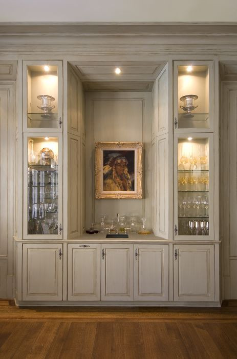 Best ideas about Pantry In Spanish . Save or Pin 20 best images about Butlers Pantry Wet Bars on Pinterest Now.