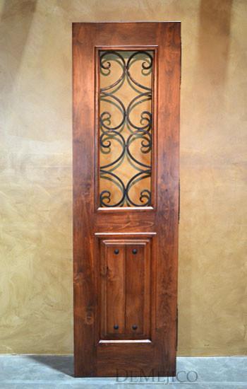 Best ideas about Pantry In Spanish . Save or Pin Puerta Santa Clara Pantry Spanish Pantry Door Demejico Now.
