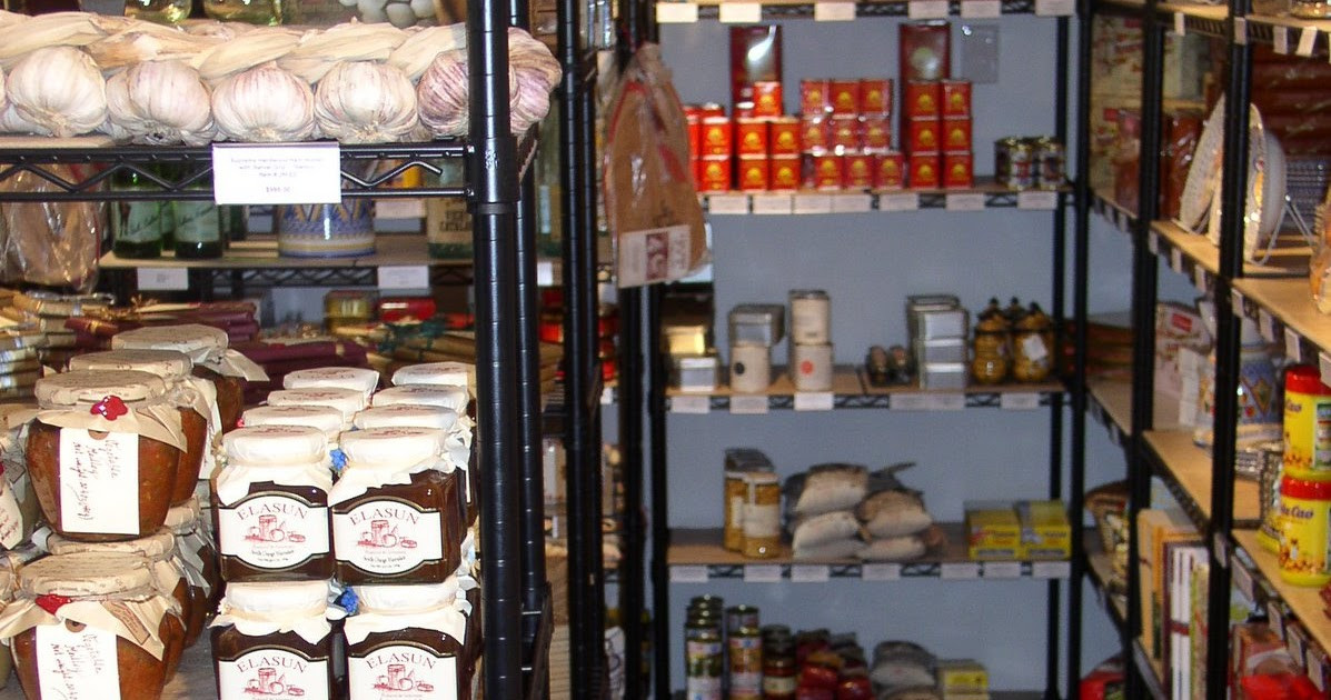 Best ideas about Pantry In Spanish . Save or Pin Play with food A Spanish Pantry d La Tienda Inspired Now.