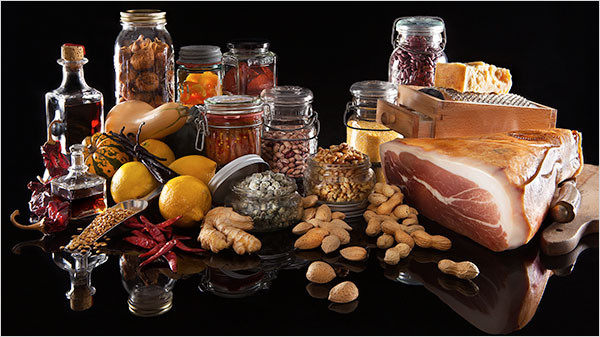 Best ideas about Pantry In Spanish . Save or Pin The Latest Must Haves for the Pantry The New York Times Now.