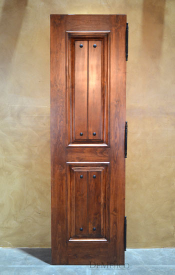 Best ideas about Pantry In Spanish . Save or Pin Kamila Pantry Door Spanish Pantry Door Demejico Now.