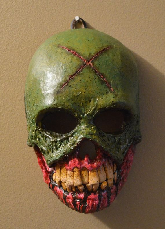 Best ideas about Paper Mache Mask DIY . Save or Pin 25 best ideas about Paper Mache Mask on Pinterest Now.