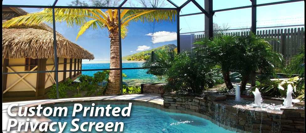 Best ideas about Patio Backdrop Screen . Save or Pin 69 Perfect About Garden Treasures Patio Backdrop Now.