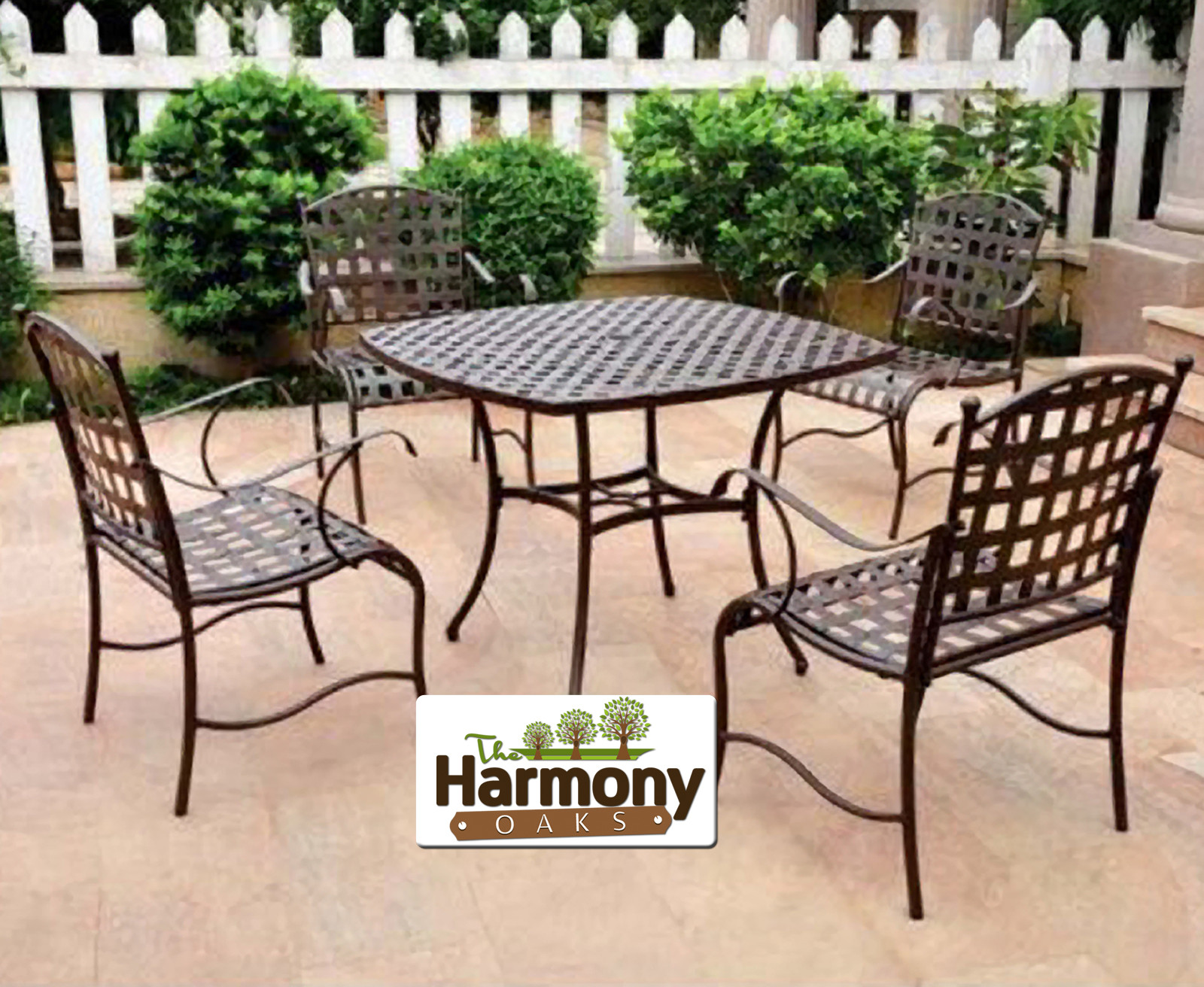 Best ideas about Patio Dining Sets On Sale . Save or Pin Patio Dining Set Clearance Good Furniture Outdoor Sets Now.