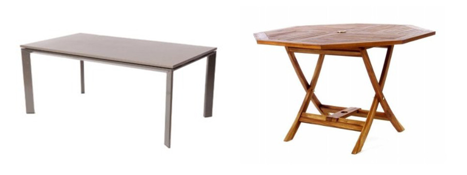 Best ideas about Patio Dining Table Clearance . Save or Pin How to Bargain for Patio Dining Table Clearance Now.