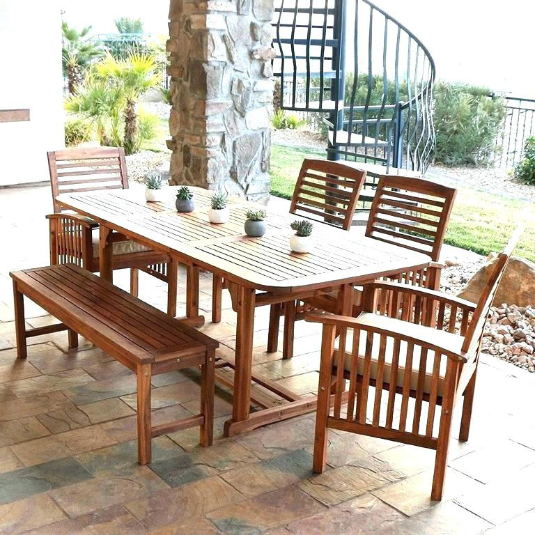 Best ideas about Patio Dining Table Clearance . Save or Pin Patio Glass Table Set Dining Chair Clearance Chairs Room Now.