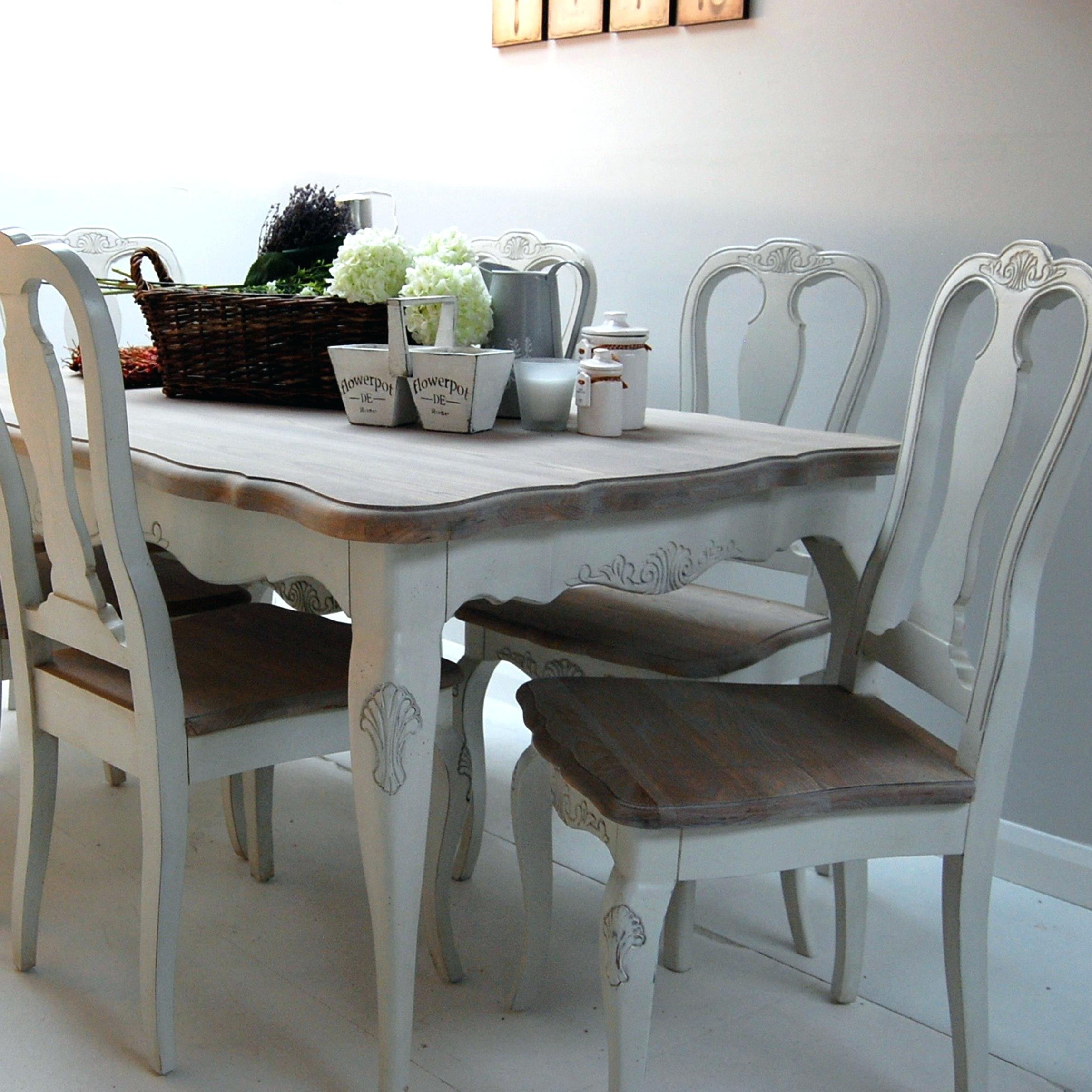 Best ideas about Patio Dining Table Clearance . Save or Pin Dining Table Clearance Patio Furniture Sale And Chairs Uk Now.