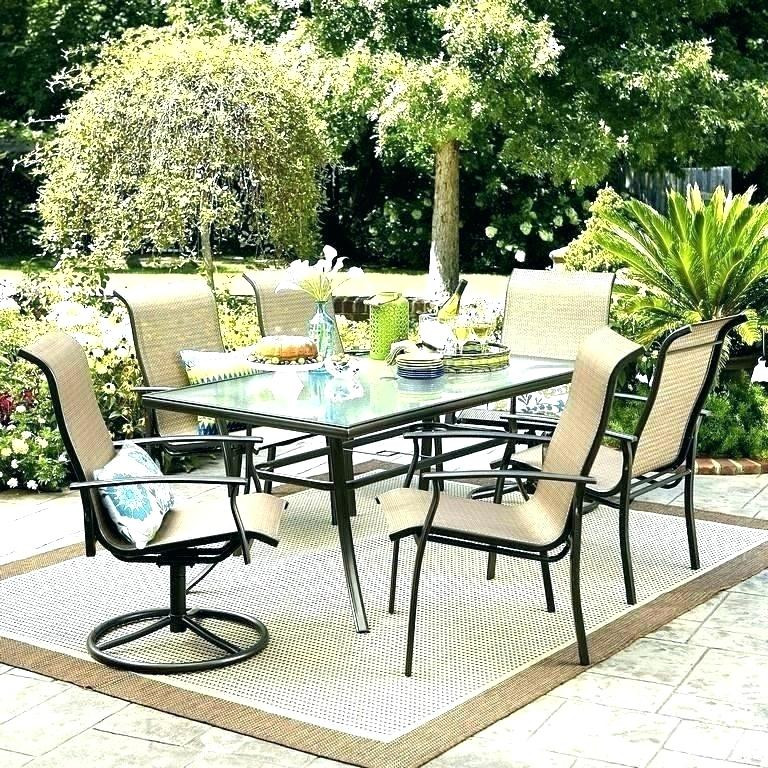 Best ideas about Patio Dining Table Clearance . Save or Pin dining set clearance – Vedic Now.