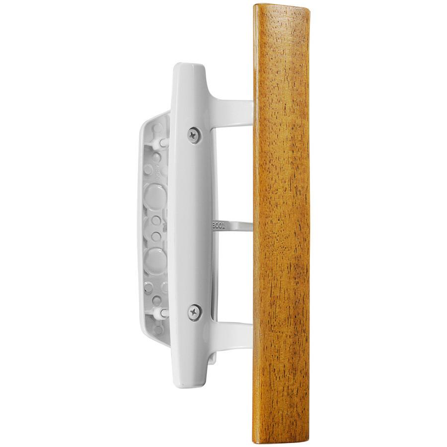 Best ideas about Patio Door Latch . Save or Pin Anderson Window Patio Door handballtunisie Now.