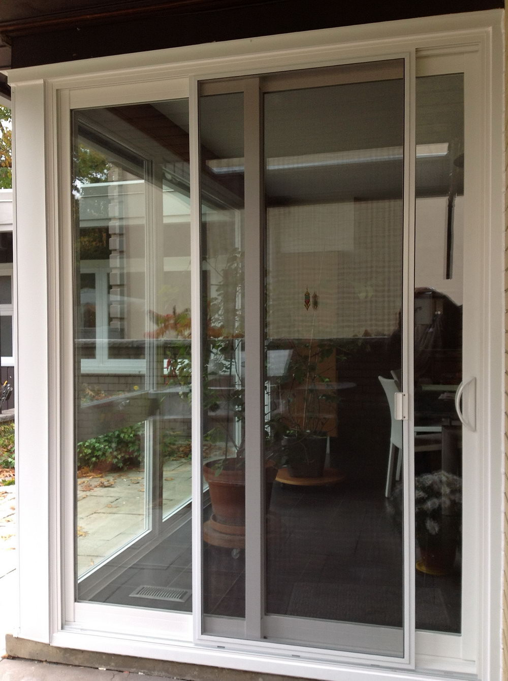Best ideas about Patio Doors Sliding . Save or Pin 20 Best 96 x 80 Sliding Patio Door For Your House Safe Now.