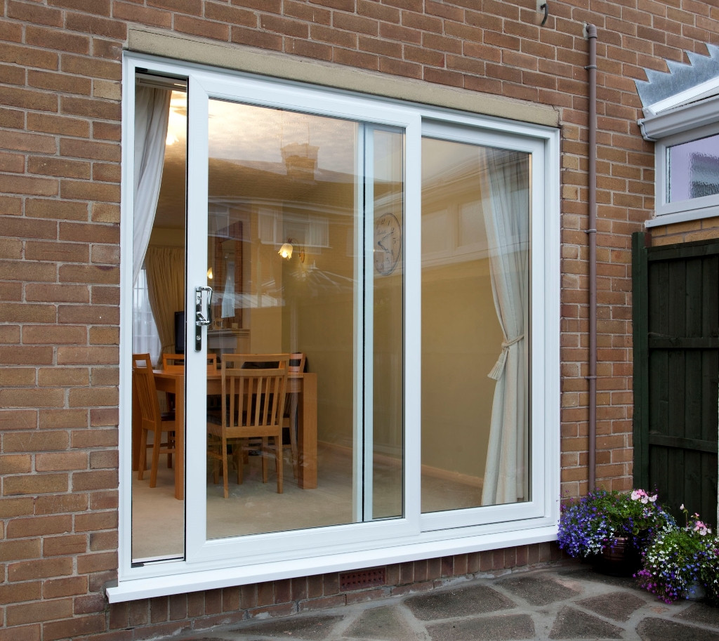 Best ideas about Patio Doors Sliding . Save or Pin Patio Door Installers in Kendal Cumbria and the Lake District Now.