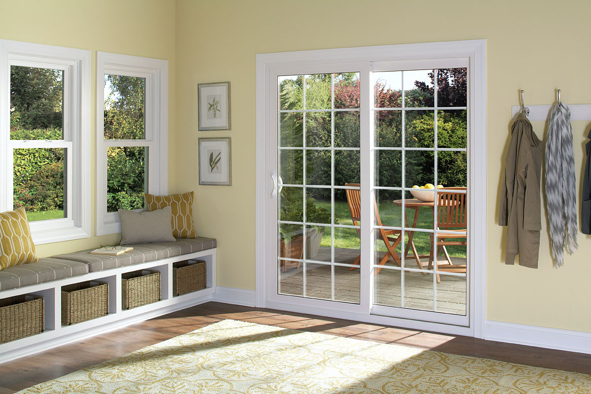 Best ideas about Patio Doors Sliding . Save or Pin Patio Doors Buffalo Patio Doors Installation NY Window Now.