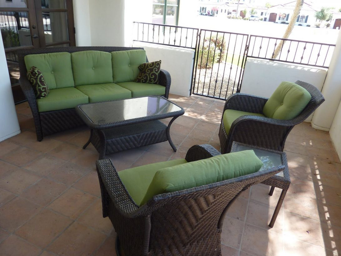 Best ideas about Patio Furniture Clearance Costco . Save or Pin Costco Patio Furniture Formidable Pendant For Set Now.