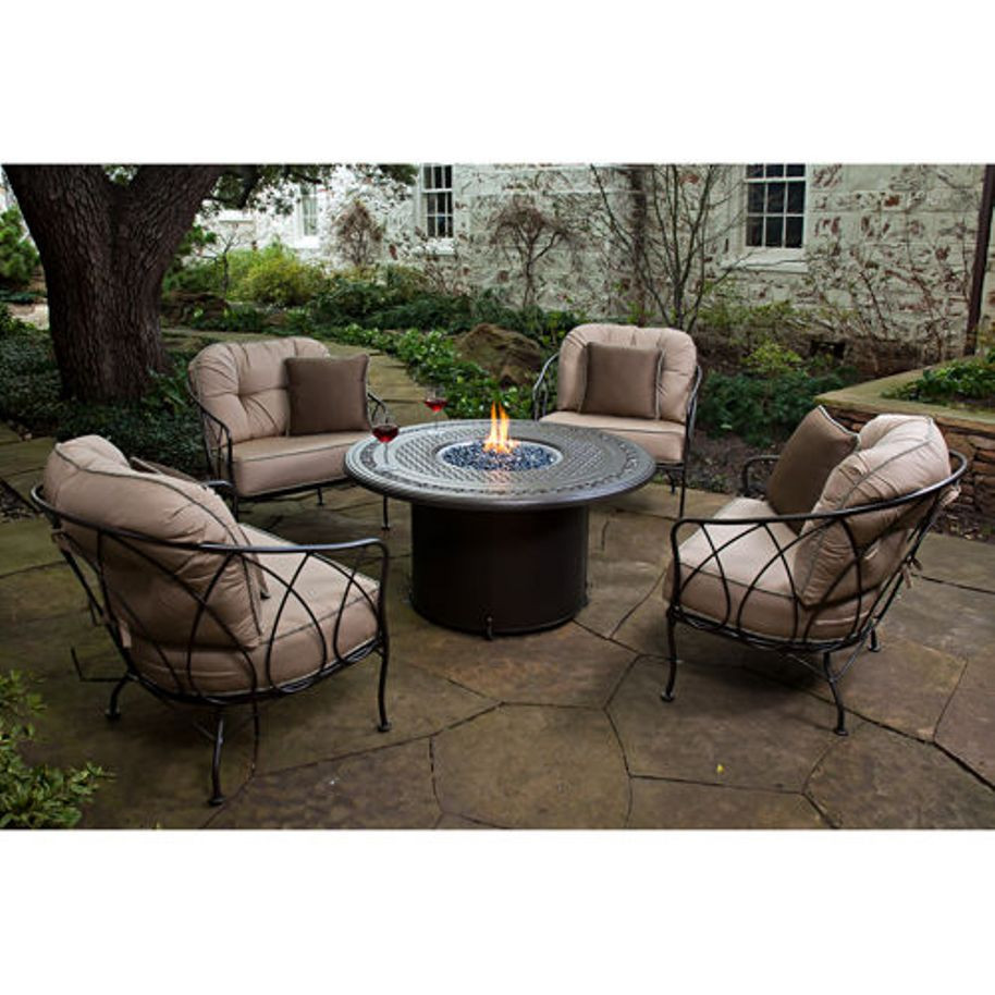 Best ideas about Patio Furniture Clearance Costco . Save or Pin Furniture Patio Furniture Clearance Costco With Wood And Now.