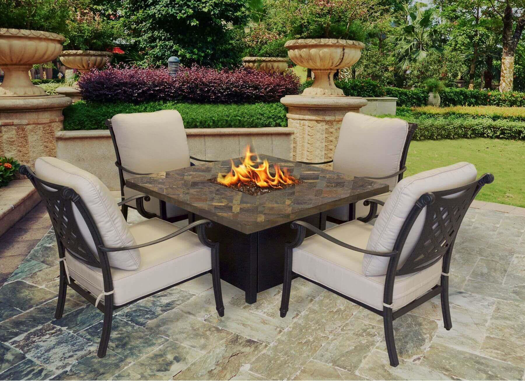 Best ideas about Patio Furniture Clearance Costco . Save or Pin Patio Furniture Clearance Costco – Outdoor Decorations Now.