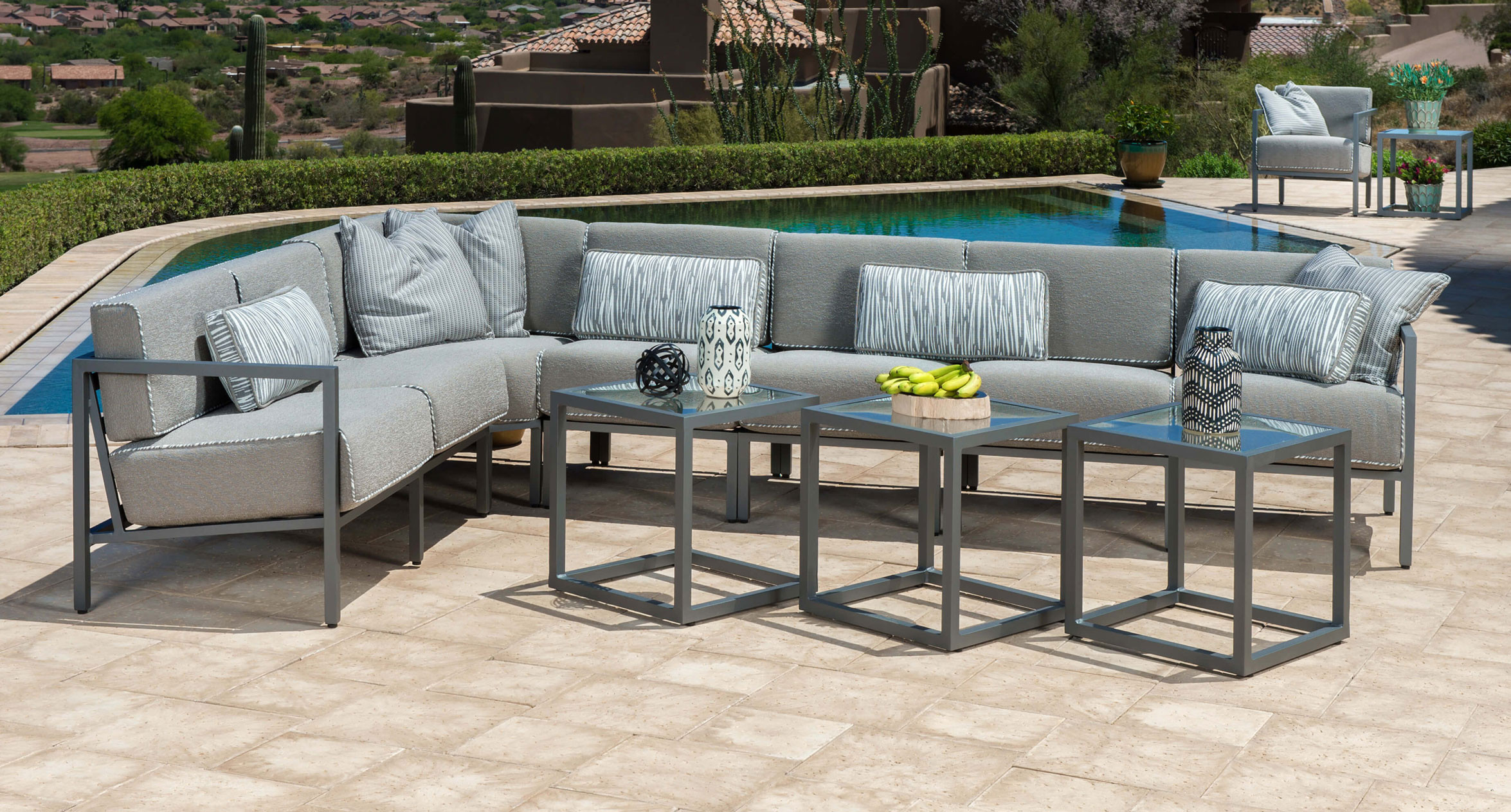 Best ideas about Patio Furniture Clearance Costco . Save or Pin Outdoor Furniture Bay Area Home Design And Decor Patio Now.