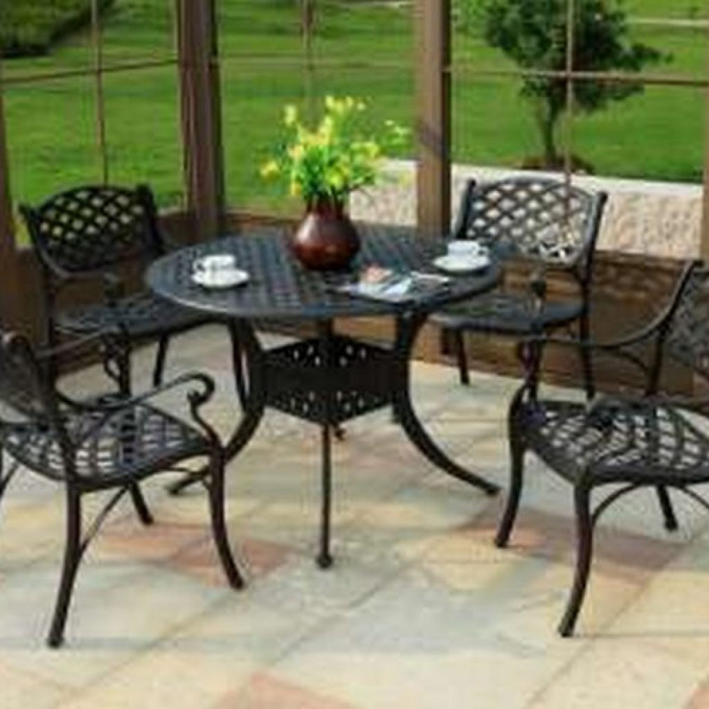 Best ideas about Patio Furniture Clearance Sale . Save or Pin Patio Furniture Tar Clearance Car Design Today Now.