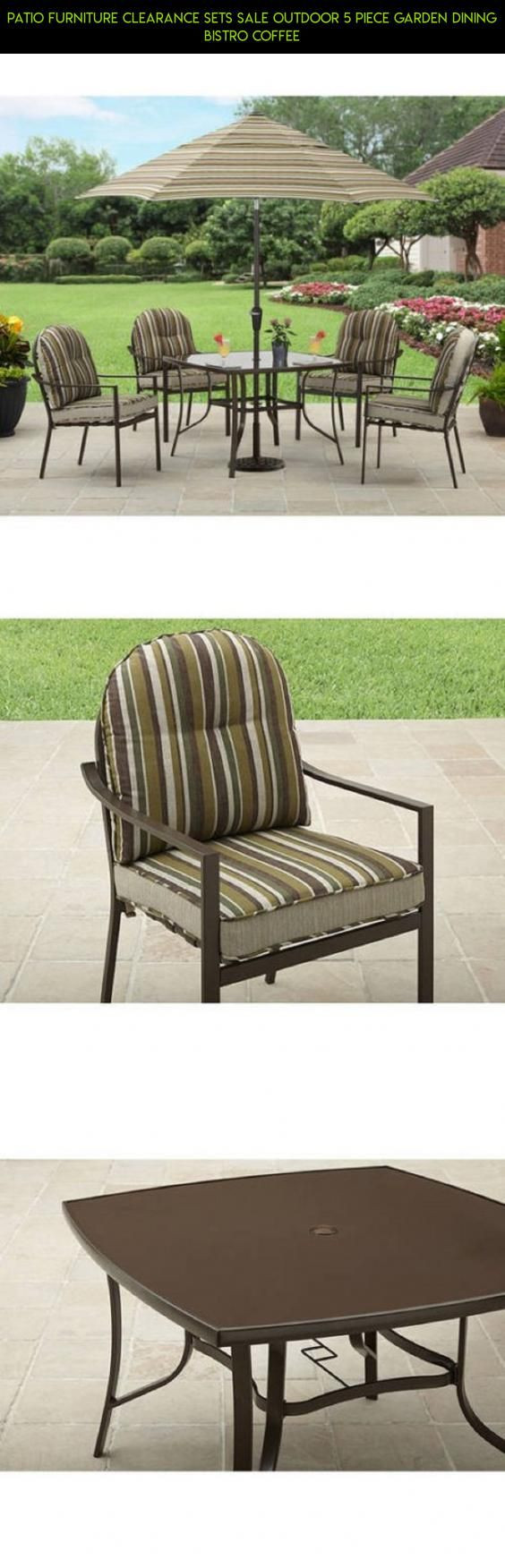 Best ideas about Patio Furniture Clearance Sale . Save or Pin Best Patio Furniture Clearance Ideas Wicker Sale Home Now.