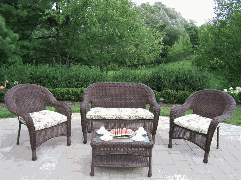 Best ideas about Patio Furniture Clearance Sale . Save or Pin Patio Furniture Clearance Sale Now.