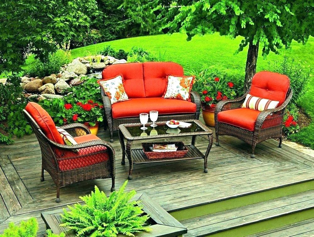 Best ideas about Patio Furniture Clearance Sale . Save or Pin Lowes Clearance Patio Furniture Sets Tar Costco Modern Now.