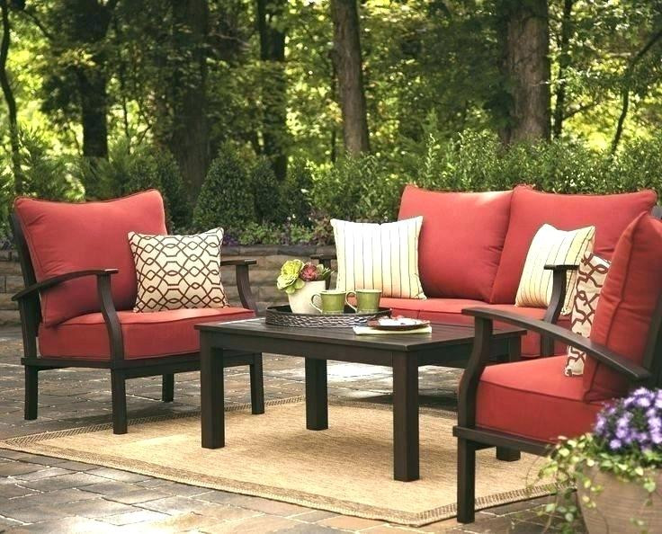 Best ideas about Patio Furniture Clearance Sale . Save or Pin Tar Patio Set Patio Furniture Home Depot Outdoor Chair Now.